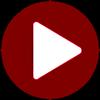 SuaTela V2 3.7 Oficial ícone