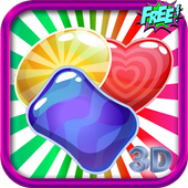 Jelly Ultimate Toy Hero icon