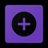 addingapp icon