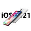 IOS Launcher Walls icône