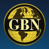 Gospel Broadcasting Network icon