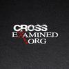 Cross Examined Zeichen