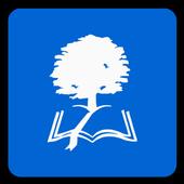 Biblia Reina Valera Estudios иконка