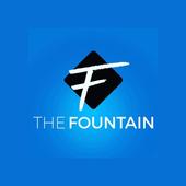 The Fountain Church App icon