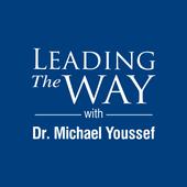 Leading The Way иконка