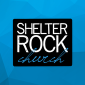Shelter Rock Church icon