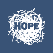 welcome2hope icon