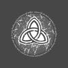 Apologia ikona
