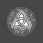 Apologia-icoon