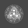 Apologia icon