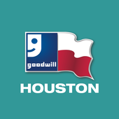 Find Goodwill icon