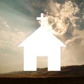 Christian Church Thousand Oaks icon