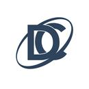 Dana Carson Kingdom Ministries APK Android