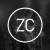 Zootown biểu tượng