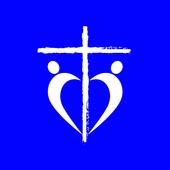 First Baptist Camilla icon