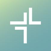 Pinelake icon