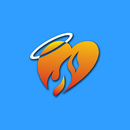 Pure Passion APK Android