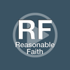 Reasonable Faith ikona