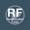 Reasonable Faith ikon