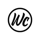 Woodlake icon