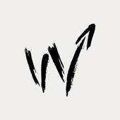 West Ridge icon