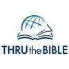 Thru the Bible Radio Network أيقونة