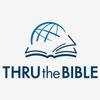 Thru the Bible Radio Network-icoon