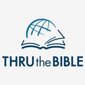 Thru the Bible Radio Network icono