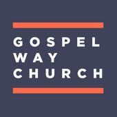 Gospel Way icon