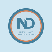 NDC Church icon