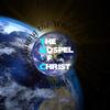 The Gospel of Christ - TGOC ikona