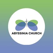 ikon Abyssinia Church