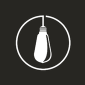 Light in the Valley icon