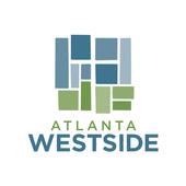 Atlanta Westside Church icon