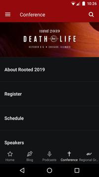Rooted screenshot 2