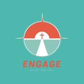 ENGAGE: You Life - God's Call icon