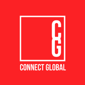 Connect Global App icon