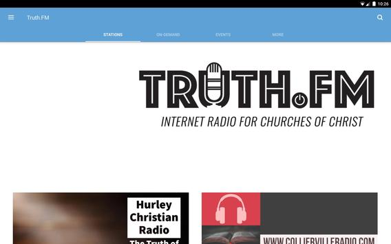 Free christian dating site from all over the world