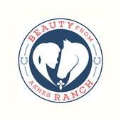 Beauty From Ashes Ranch icon