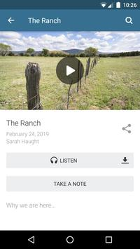 Beauty From Ashes Ranch screenshot 2