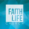 The Faith Life Church App-icoon