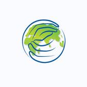 Global Unites icon