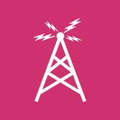 WPEL-FM icon