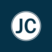 The Journey Church icon