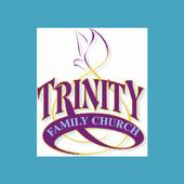 Trinity Family Church icon
