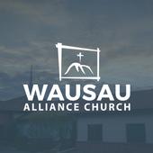 Wausau Alliance Church icon
