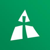 Trinity Baptist Church Cayce icon