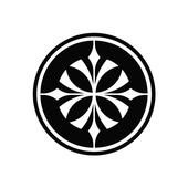 Immanuel icon