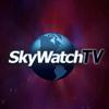 SkyWatchTV 图标