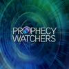 Prophecy Watchers TV-icoon